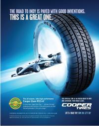 ct6553-racer-ad_f-1bcd30c2f8d4765b8b2f6ff0000cf2672
